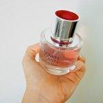 Calvin Klein, perfumy