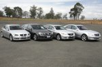 samochody używane na sprzedaż